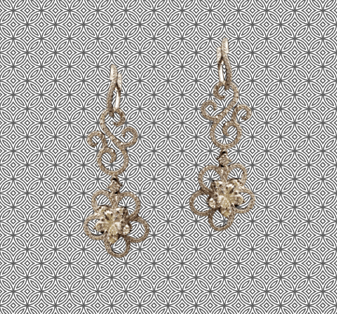 home_jeweller_product4